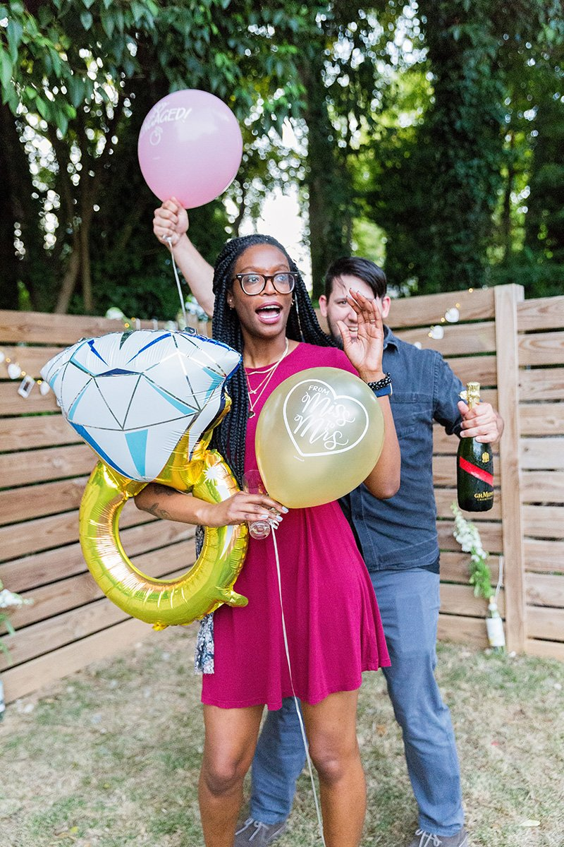 raleigh-engagement-photographers